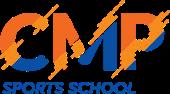 CMP SPORTS SCHOOL